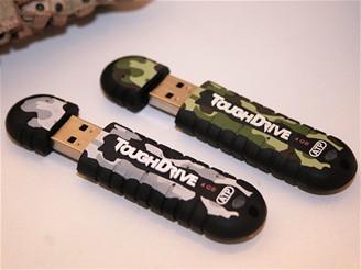USB pamet - 3