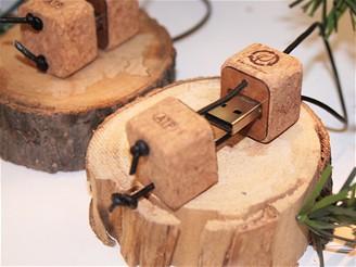 USB pamet - 6