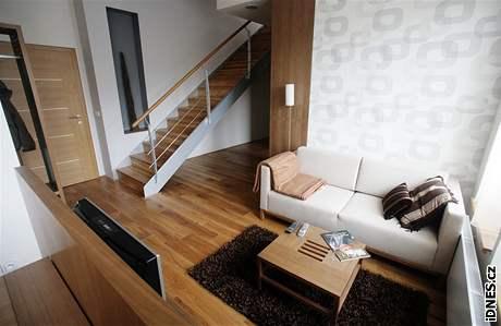 Rezidence Vyšehrad