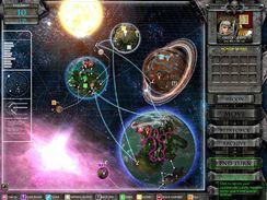 Soulstorm (PC)
