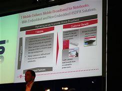 ASUS a T-Mobile p�edstavuj� vz�jemnou spolupr�ci