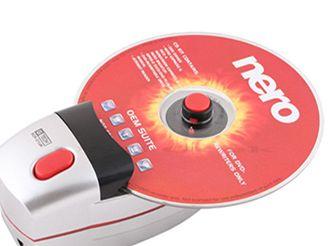 USB hračky
