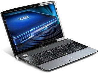 Acer Aspire - levný herní notebook