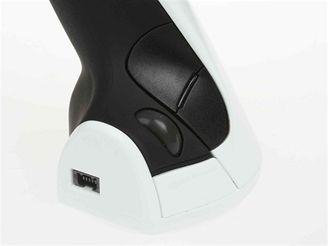 Myš Wow-pen - detail ovládání
