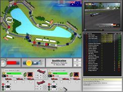 RTL Racing Team Manager (PC)