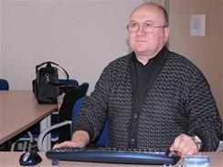 Vladimír Remek online 10.3.2008