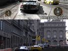 GT5 vs Grid