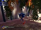 Sonic Unleashed (TBC)