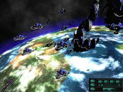 Lost Empire: Immortals (PC)
