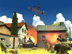 Battlefied Heroes (PC)