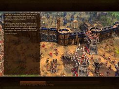 Fate of Hellas (PC)