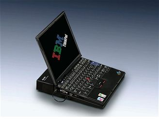 Palivový článek IBM (2006-7)