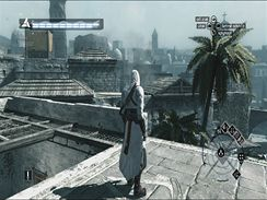 Assasins Creed (PC)