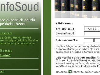 InfoSoud