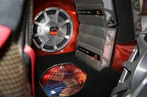 Car&Sound 2008 - 013