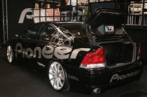 Car&Sound 2008 - 027