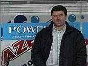 Vladimír Evan