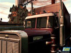 GTA 4 (PC)