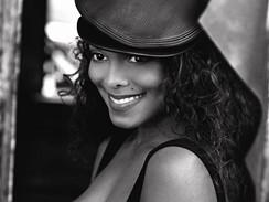 Janet Jacksonová