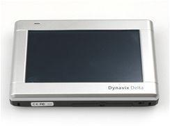 Dynavix Delta