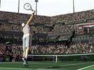Smash Court Tennis 3 (X360)