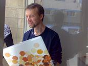 Host iDNES.cz - Martin Reiner