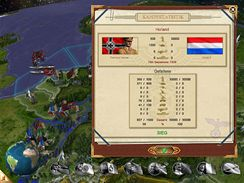 War Leaders: Clash of Nations (PC)