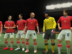 UEFA EURO 2008 (PC)