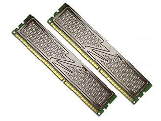 OCZ DDR3 2GHz 4GB RAM