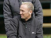 Peter Gehm