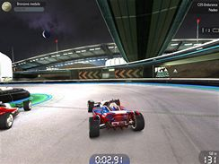 Trackmania United Forever (PC)