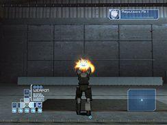 Iron Man (PC)