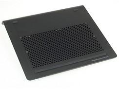 Zalman ZM-NC1000