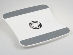 Belkin Laptop Cooling Pad F5L001