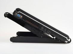 cRadia flexLapper CRF-102