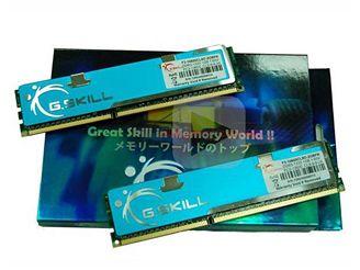 DDR3 a podpora ze strany AMD