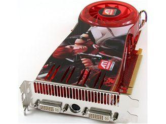 HD 3850