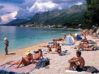 Chorvatsko, Dolnja Vala