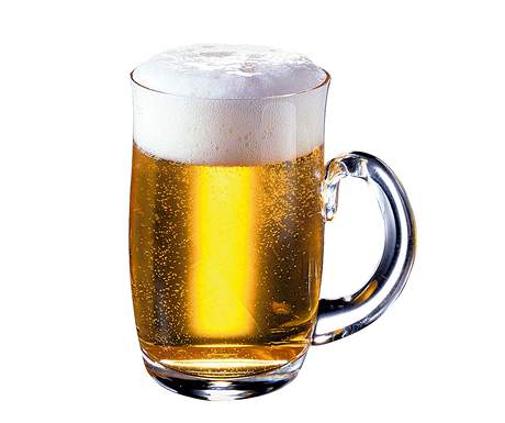 Pivo kladně působí na srdce a cévní systém nebo zažívací trakt a je bohatým zdrojem vitaminů.