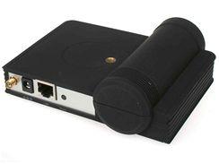 Edimax IC-1500WG bez antény