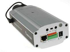 Vivotek IP7151 - konektory