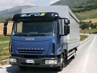 Autotec 2008