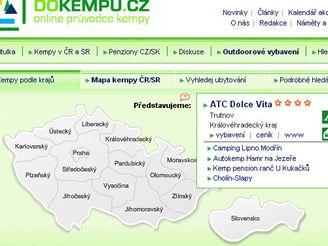 Dokempu.cz