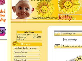 Materskeskolky.cz
