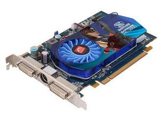 AMD GAME! VGA