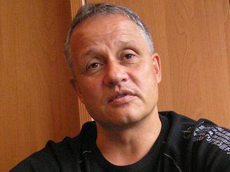 Pavel Janda