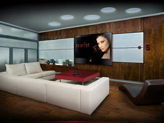 Televizor LG LG6000
