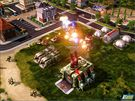 Red Alert 3 (PC)