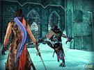 Prince of Persia: Prodigy (PC)