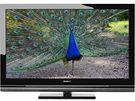 Televizor řady Sony Bravia V4000